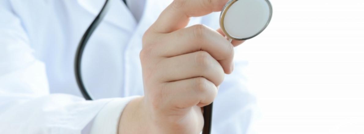 肝臓専門医による専門的な診療